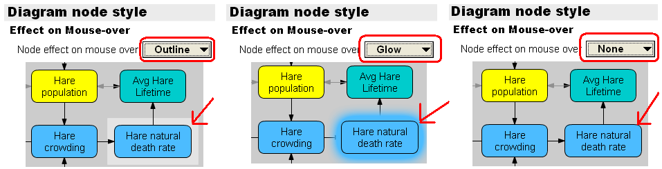 ACP Effect on mouseover01.PNG
