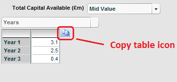Copy table icon.png
