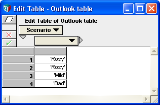 Normal table example.png
