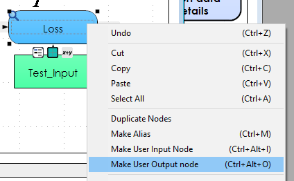 ACPT Make User Output.png