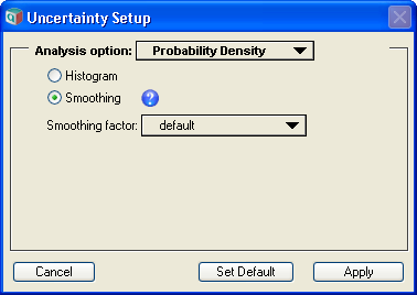 Uncertainty Setup KDE.png