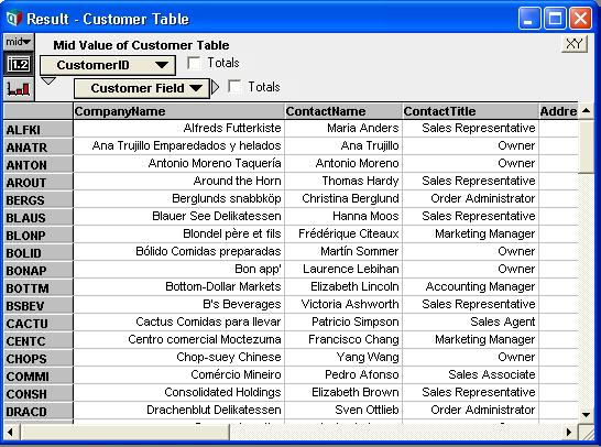 File:ODBC Customer Table re-indexed.JPG