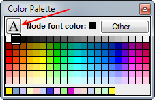 ColorPaletteFont.png
