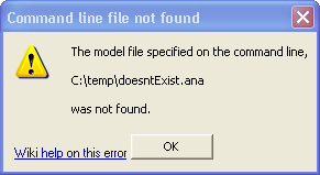 File:FileDoesNotExist.png