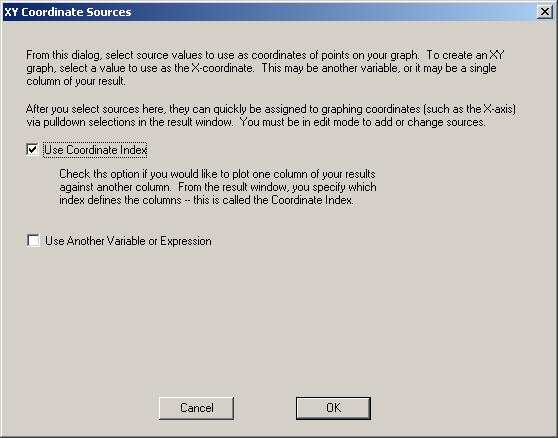 Use Coordinate Index dialog.jpg
