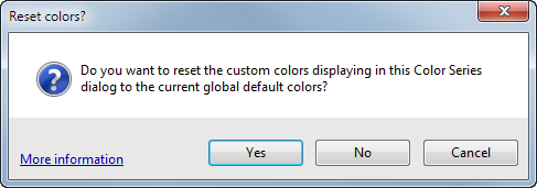 Reset colors to global.png