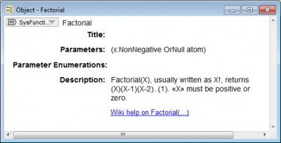 Object view for Factorial function.jpg