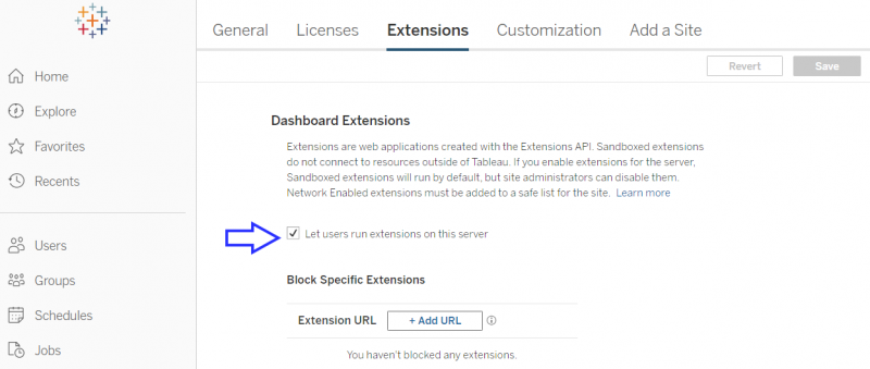 File:Extensions 08.png